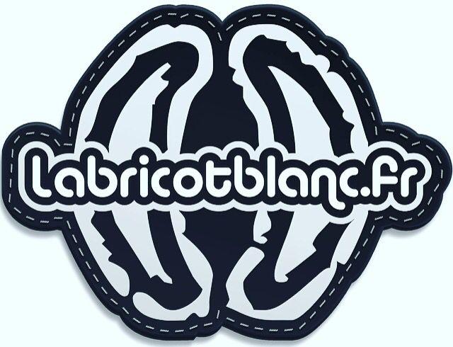 T-shirt - Labricotblanc.fr