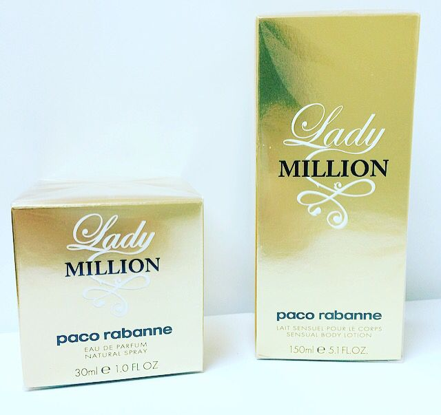 Parfumdo - Ma Parfumerie à petits prix.