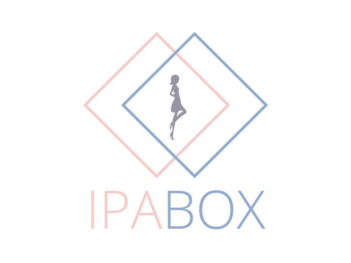 IPABOX - Les règles tout en beauté.