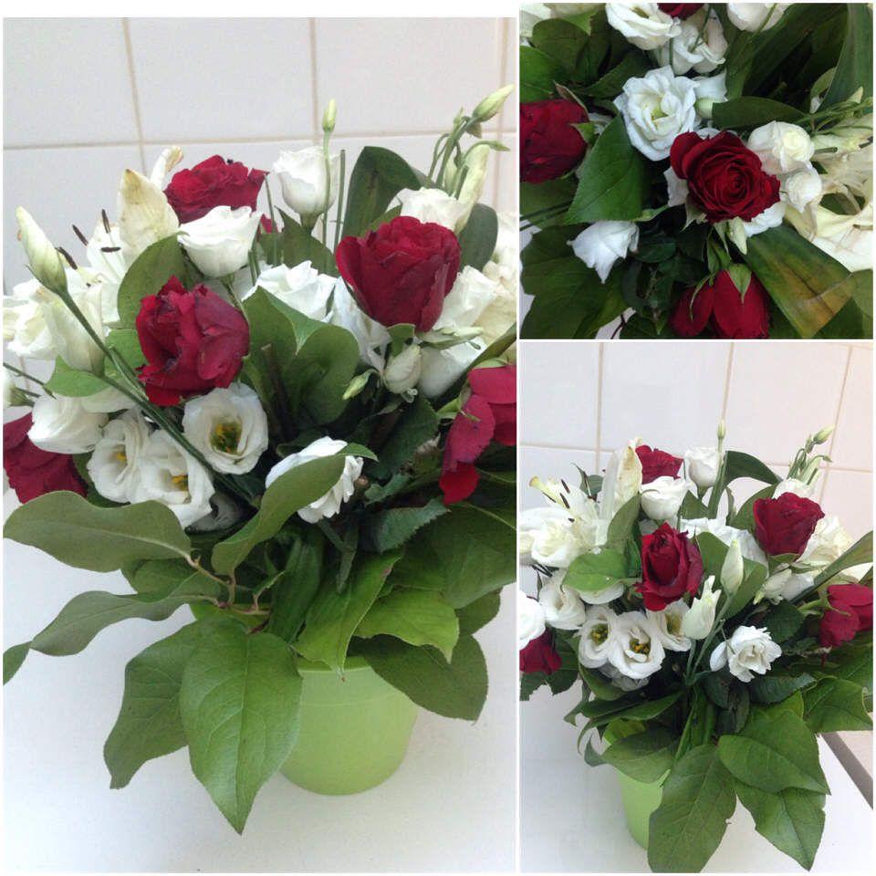 Le Bouquet de Fleurs .com