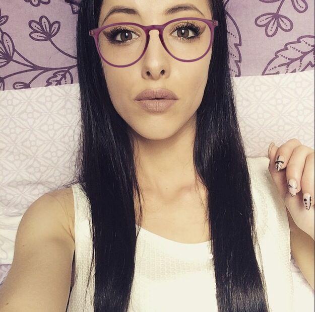 VLunettes - Mon site de lunettes préféré !