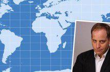 FULFORD - La Banque de New York Dernier Obstacle à la Paix Mondiale