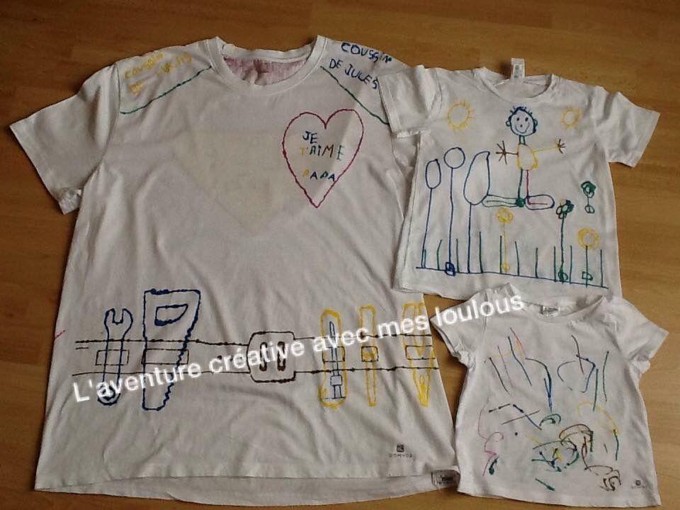 """Feutres pour textiles """"Textile Fun"""" Edding"""