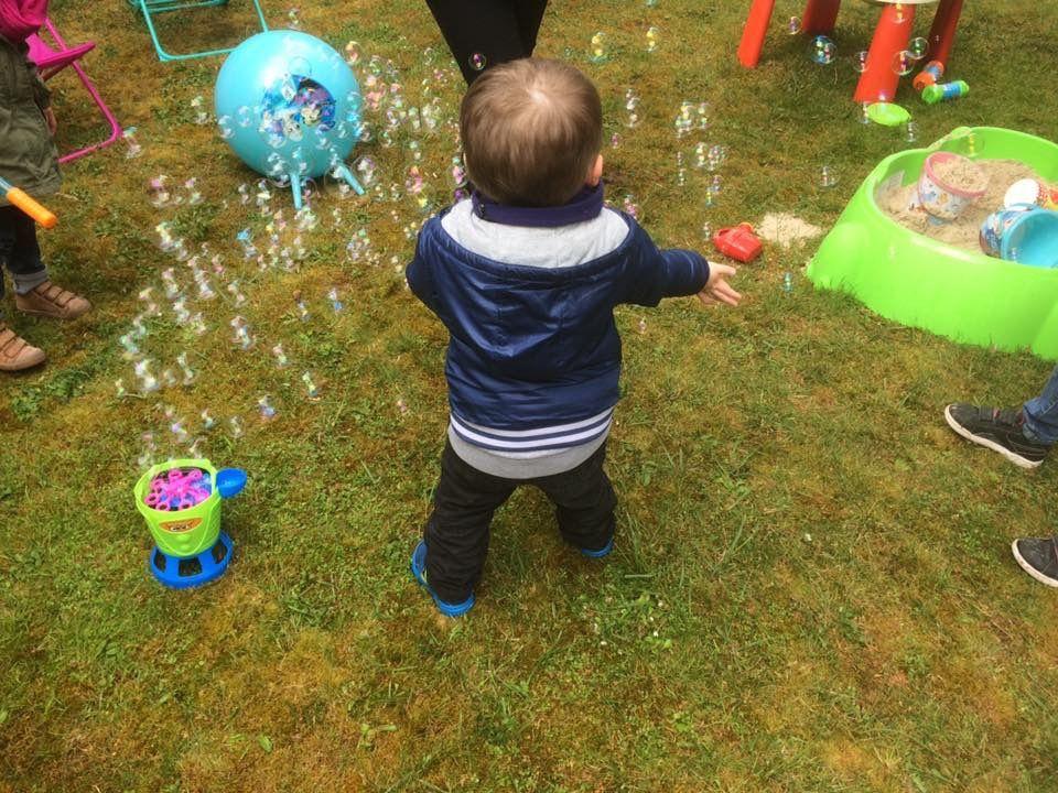 Mes Garden Créative L'aventure Avec Loulous Party Toys'r'us 35L4AqRj