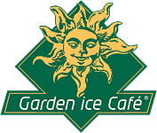 GARDEN ICE CAFE, restaurant Clermont Ferrand