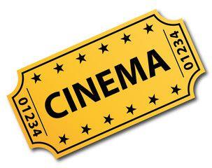 CinéPool, partageons la note du cinéma, nouveau à Clermont Ferrand