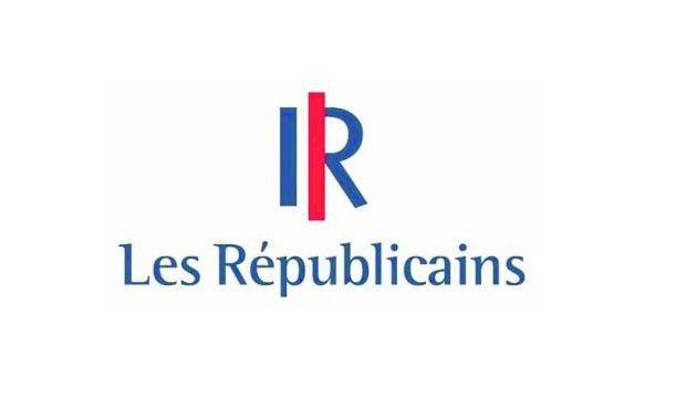 Singerie républicaine