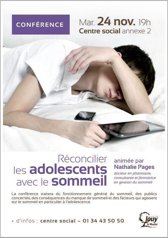 Adolescent : Tout savoir sur les ados - Actu, Photo, Vido