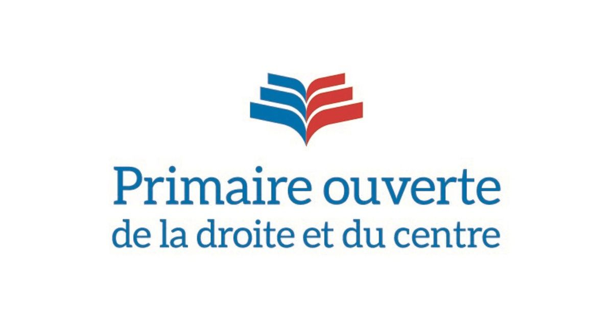 http://www.primaire2016.org/mineurs/formulaire