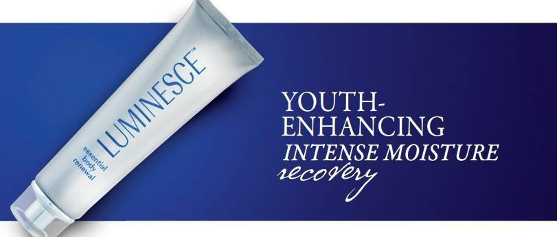 Examine Essential Body Renewal from Jeunesse