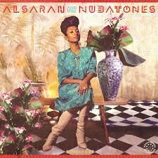 Alsarah &amp&#x3B; The Nubatones