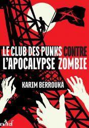 http://www.editions-actusf.fr/karim-berrouka/club-punks