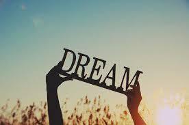 L'éternel rêve