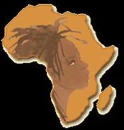 Seulement Chez moi, Afrique