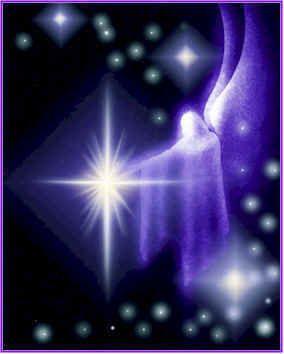 Communiquer avec son ange gardien haziel