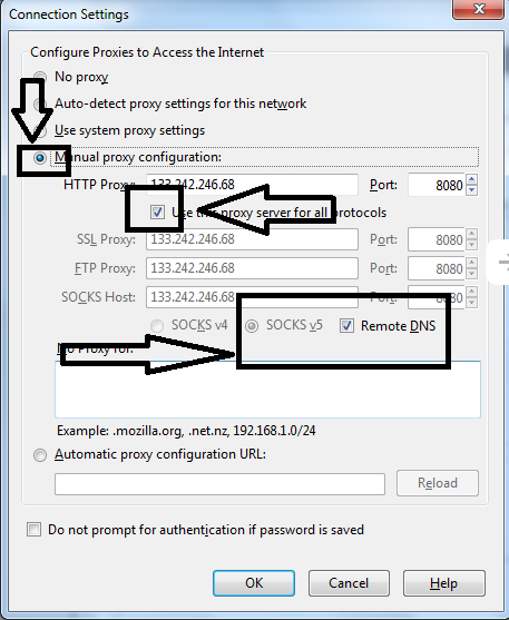 How to configure vpn between checkpoint and