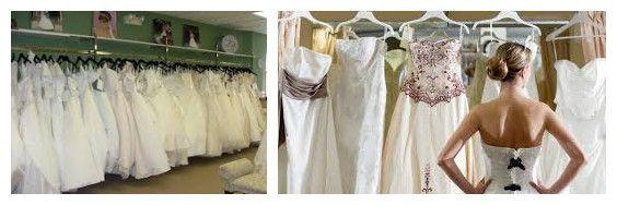 robe de mariée adaptée à la morphologie