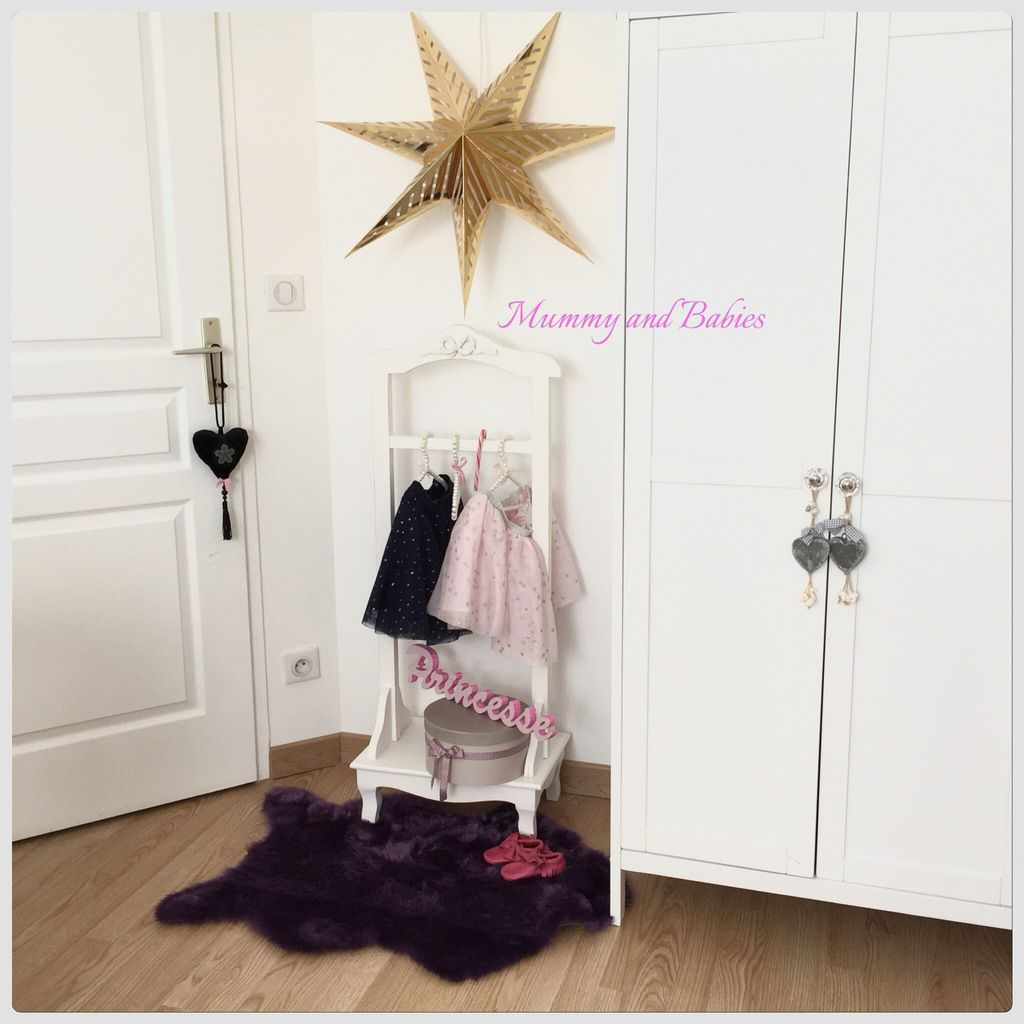 ROOM TOUR: LEUR UNIVERS