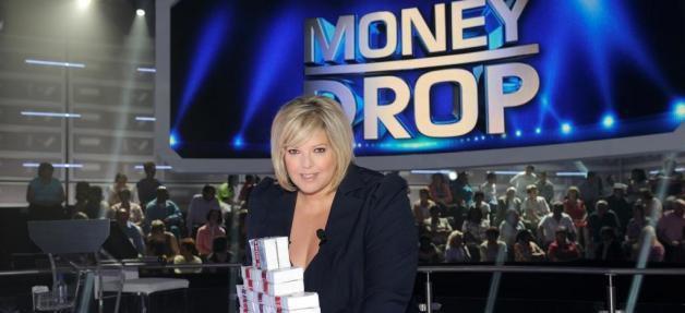 TF1 -  Money Drop