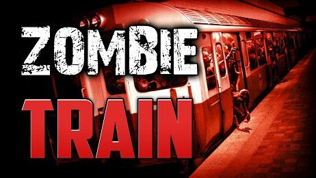 http://monkeygohappyaz.com/zombie-train.html