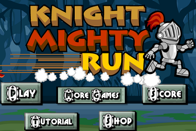 http://monkeygohappyaz.com/mighty-knight.html