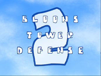http://monkeygohappyaz.com/bloons-tower-defense-2.html