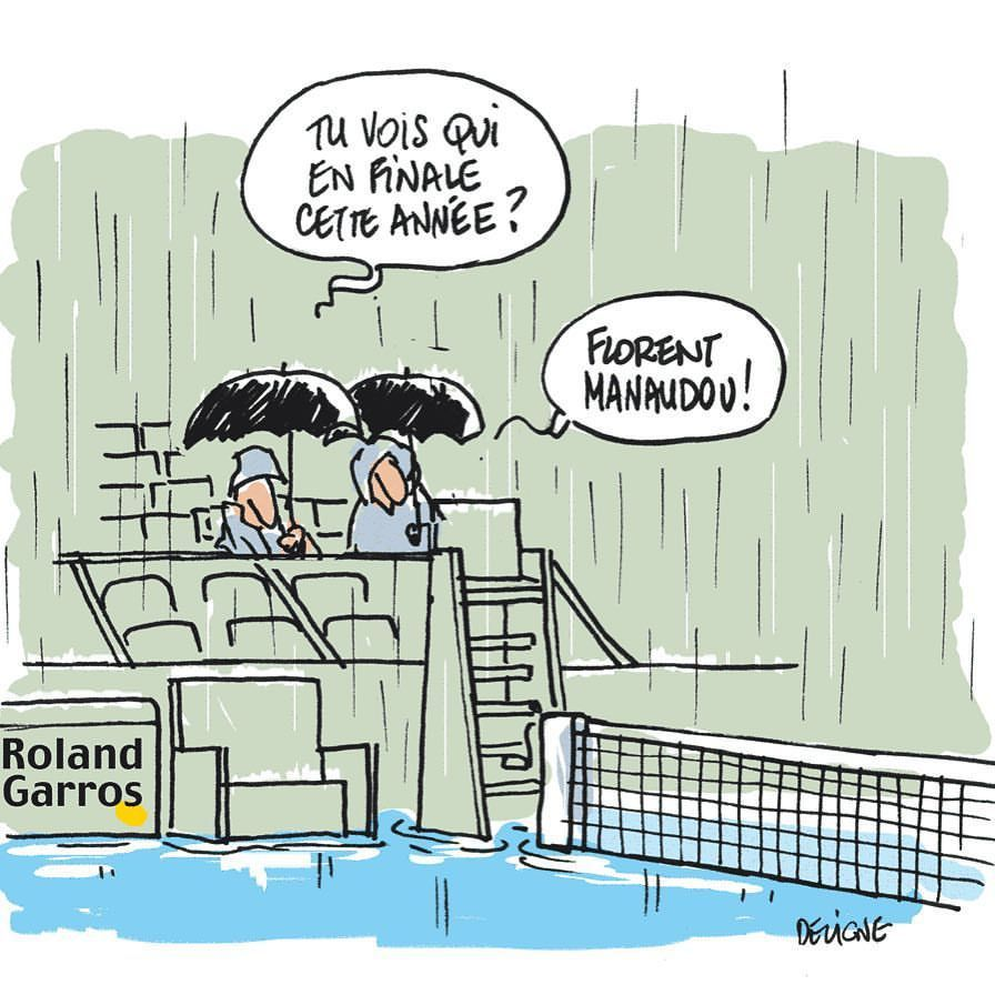 Inondations Seine-et-Marne 25-31 mai 2016