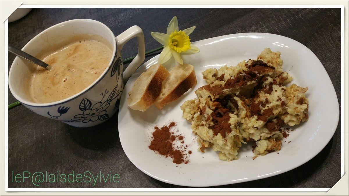 #breakfasthealthyfood #quakeroats