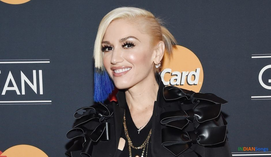 Gwen Stefani Unleashed About Her Divorce &amp&#x3B; New Song