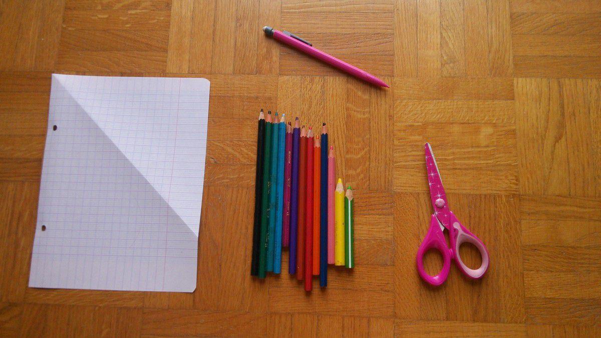 Tuto grue origami le pot 2 colle cie - Tuto grue origami ...