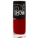 http://www.maybelline.fr/ongles/vernis-a-ongles/colorshow/vernis-a-ongles-colorshow-60-seconds.aspx