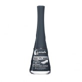 http://www.bourjois.fr/maquillage/manucure-vernis-ongles/1-seconde-44-grey-to-meet-you.html