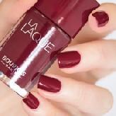 http://www.bourjois.fr/maquillage/manucure-vernis-ongles/la-laque-8555.html