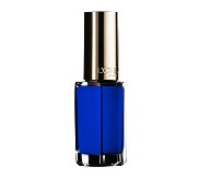 http://m.loreal-paris.fr/maquillage/ongles/vernis-a-ongles/color-riche-le-vernis.aspx?varcode=30118034