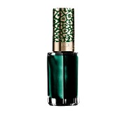 http://m.loreal-paris.fr/maquillage/ongles/vernis-a-ongles/color-riche-le-vernis.aspx?varcode=30119420