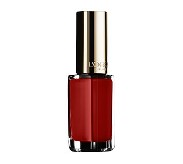 http://m.loreal-paris.fr/maquillage/ongles/vernis-a-ongles/color-riche-le-vernis.aspx?varcode=30120877