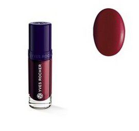 http://m.yves-rocher.fr/maquillage/ongles/vernis-a-ongles/vernis-couleur-vegetale-cerise-noire/p/yr.R27600