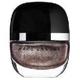 http://m.sephora.fr/index.html#%21catalog/category/search/view/C377