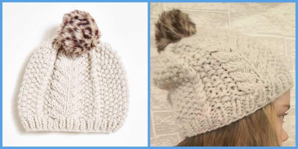 http://www.jennyfer.com/fr-fr/accessoires/bonnets-et-gants/bonnet-a-pompon-beige-10008857002.html