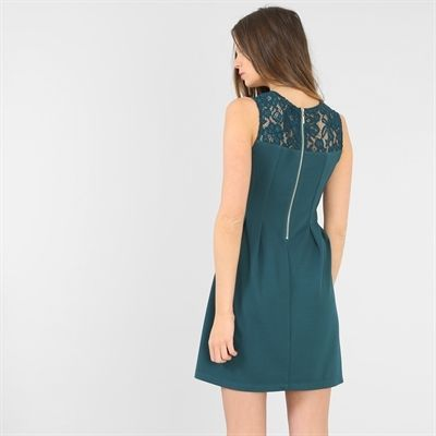 http://m.pimkie.fr/robes-femme/robes-courtes/robe-patineuse-dentelle/658A06/p182241.html