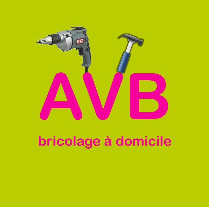 avb recrute bricoleur avb eco responsable. Black Bedroom Furniture Sets. Home Design Ideas