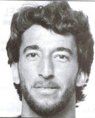 Nicolas Lapentti et Raul Viver