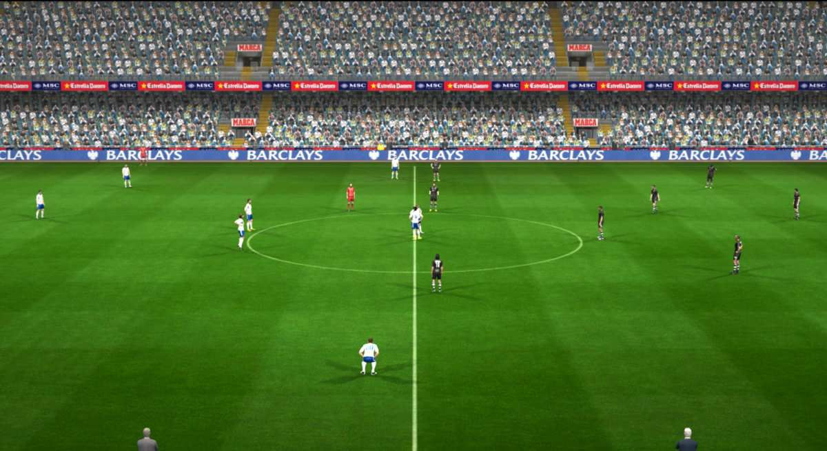 pes 2013 apk full version