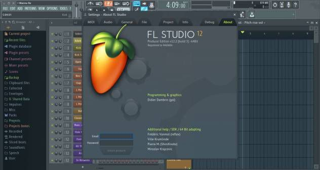 fl studio 13 crack  softonic