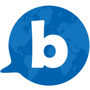busuu:  Fast Language Learning Premium APK