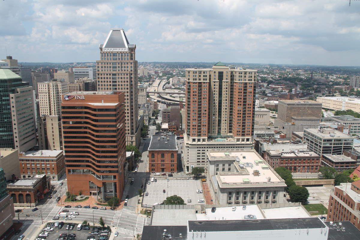 Baltimore (Maryland)