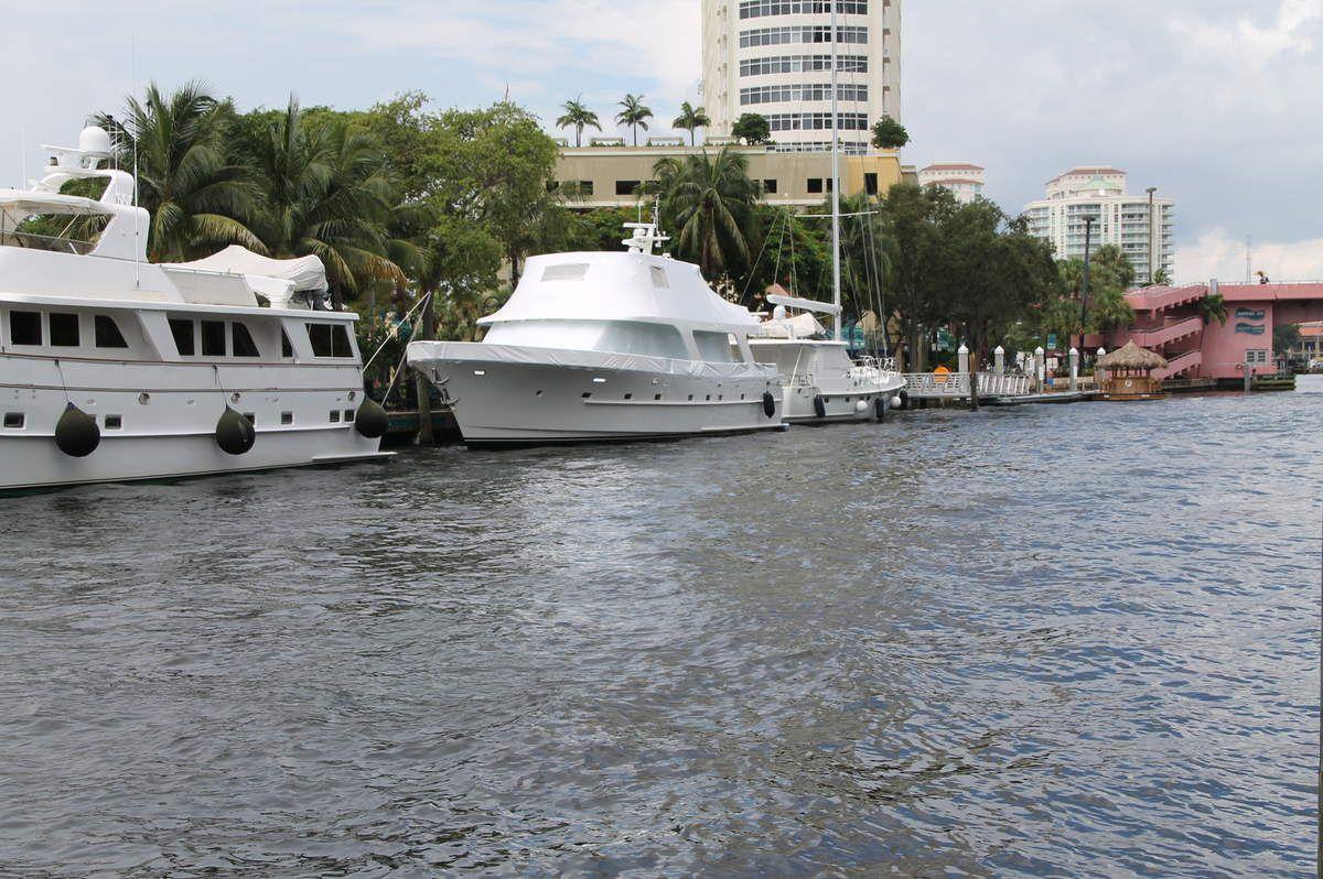 Fort Lauderdale (Floride)