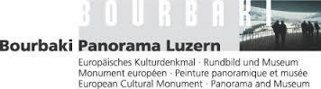 BOURBAKI PANORAMA Löwenplatz Lucerne CH Heures d'ouverture De novembre à mars: du lundi au dimanche de 10 h à 17 h D'avril à octobre: du lundi au dimanche de 9 h à 18 h