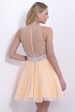 Tricks to Cheap Sequin Homecoming Dress