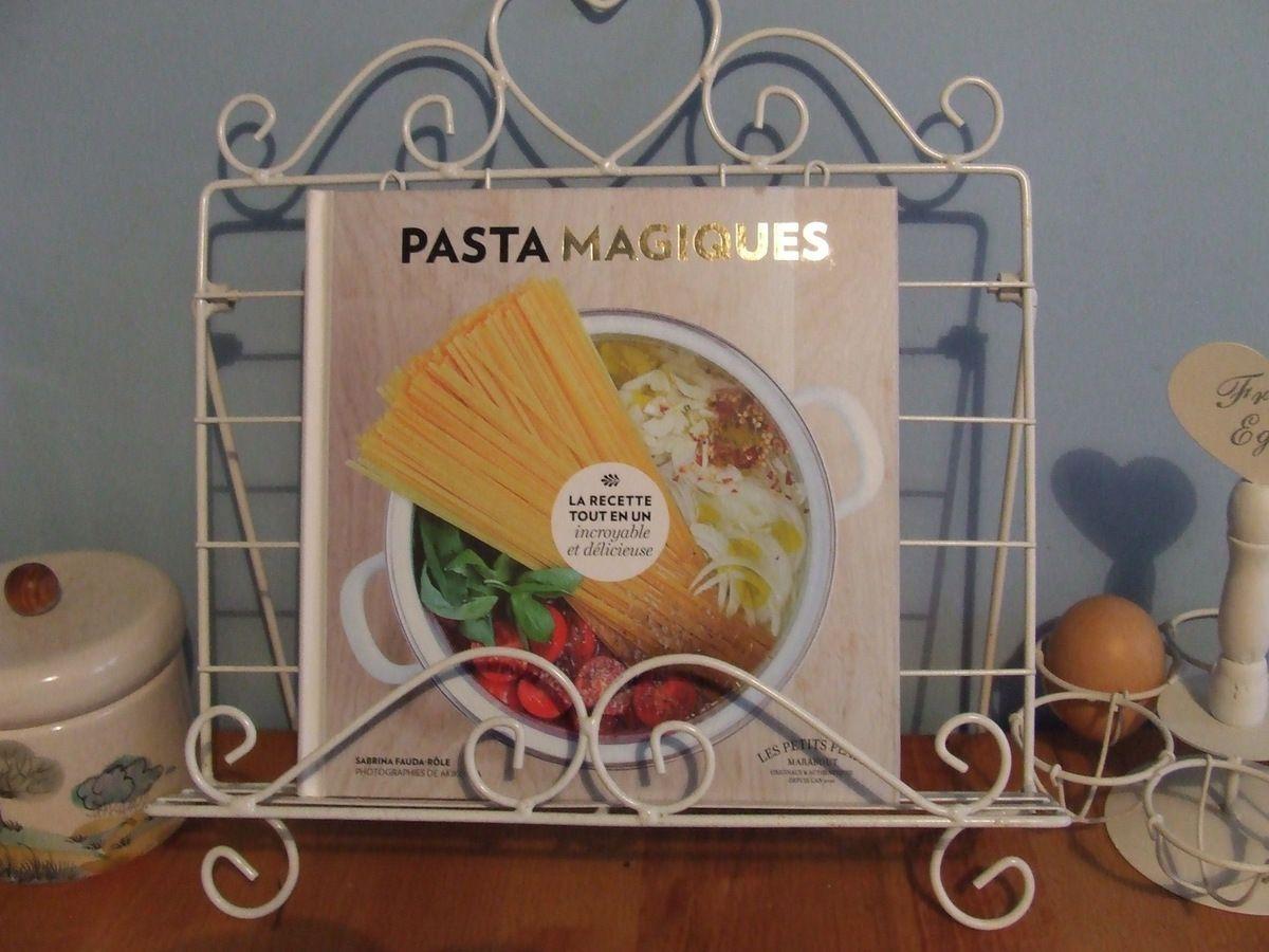 Mes Coups de Coeurs : Livres de Cuisine...